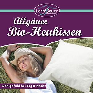 lechbauer_bio_heukissen