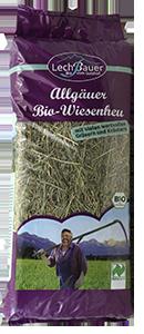 lechbauer_bio_wiesenheu